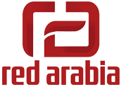 Red Arabia